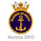 DPC Norma