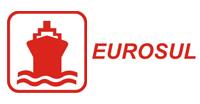 Eurosul