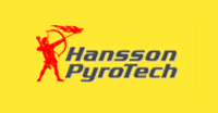 Hansson Pyrotech