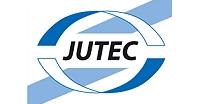 Jutec
