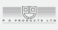 PG Products